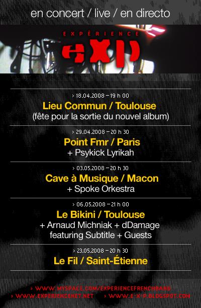 Top 5 chansons françaises Exp08_nous_encartlive_01